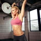 Should Women Lift Heavy Weights?