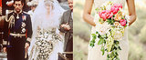 6 Surprising Wedding Trends Making a Comeback