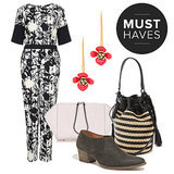 The Spring Style Must Haves You Are Going to Want Right Now
