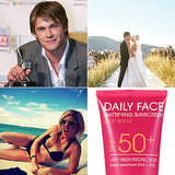 POPSUGAR Australia Celebrity, Health, Beauty, Fashion News
