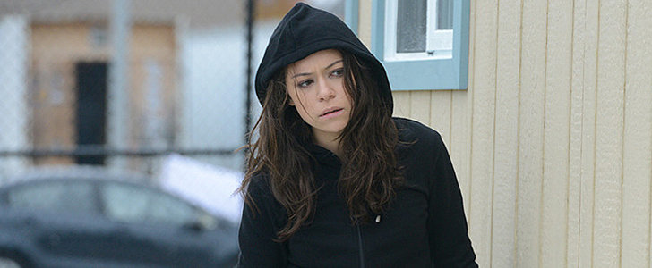 Orphan Black Is Back With a New Teaser