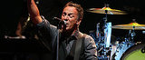 "Bruce Springsteen Covers Lorde's ""Royals"" — Fabulous or Fail?"