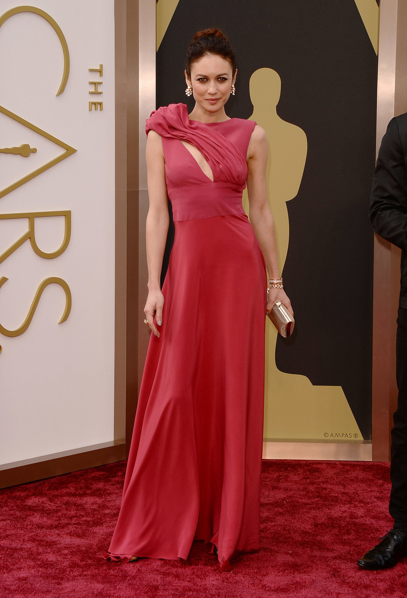 http://media1.onsugar.com/files/2014/03/02/043/n/1922564/8a4c1486fb4b75cd_476193315.jpg.xxxlarge_2x/i/Olga-Kurylenko-2014-Oscars.jpg