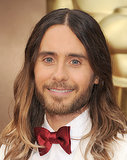 Jared Leto Photos