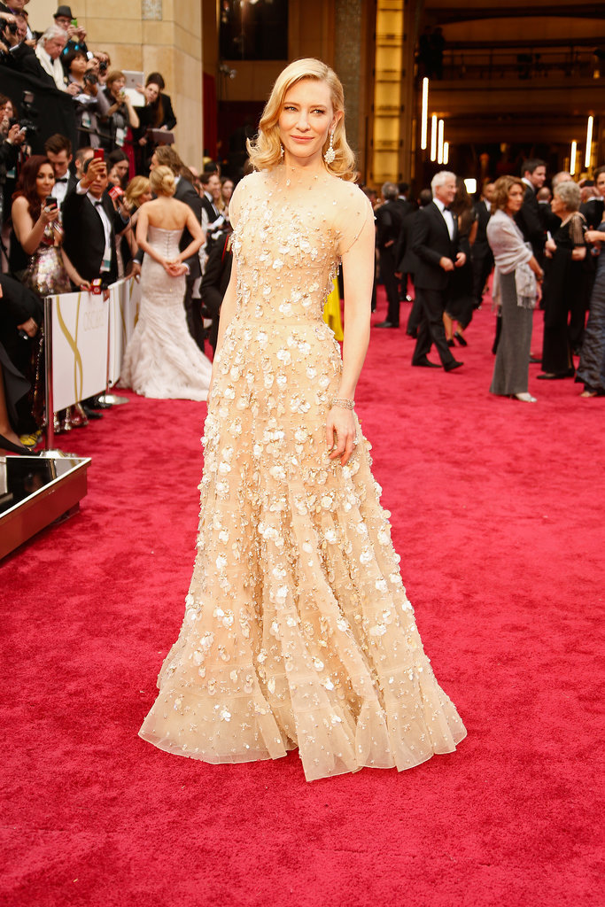 Cate-Blanchett-Oscars-2014 jpgCate Blanchett Oscars 2014