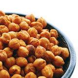 Healthy Chickpea Recipes to Lose Weight