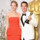 Fashion, Beauty, Winners, and More - the Best of the 2014 Oscars!