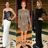 2014 Oscars After-Party Pictures
