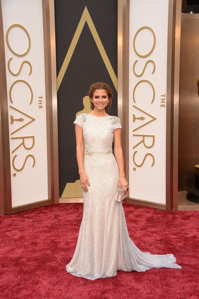 Maria-Menounos-2014-Oscars.jpg