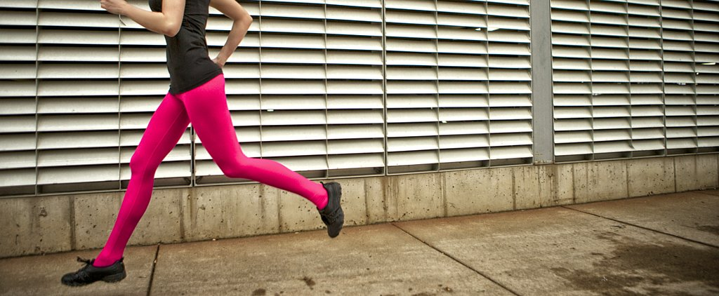 Stop Running Injuries Now With These 5 Easy Exercises