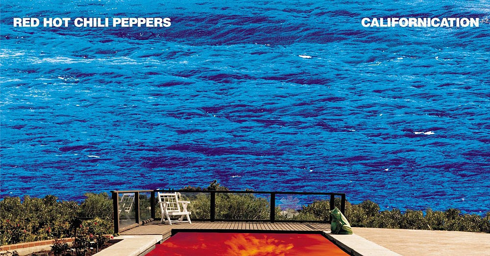 red hot chili peppers californication mp3 320kbps backlumbmi