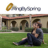 What Is RingBySpring.Com?
