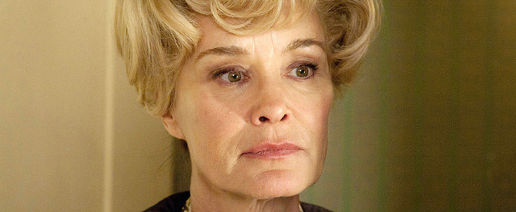 5 Theories About the New Season of American Horror Story
