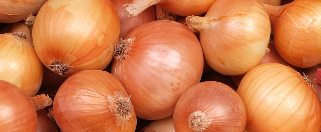 Learn How to Dice an Onion Like a Pro