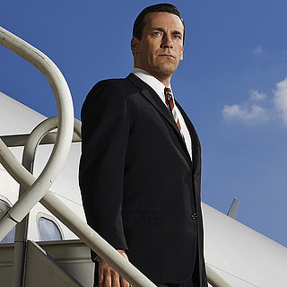 Mad Men Season 7 Teaser