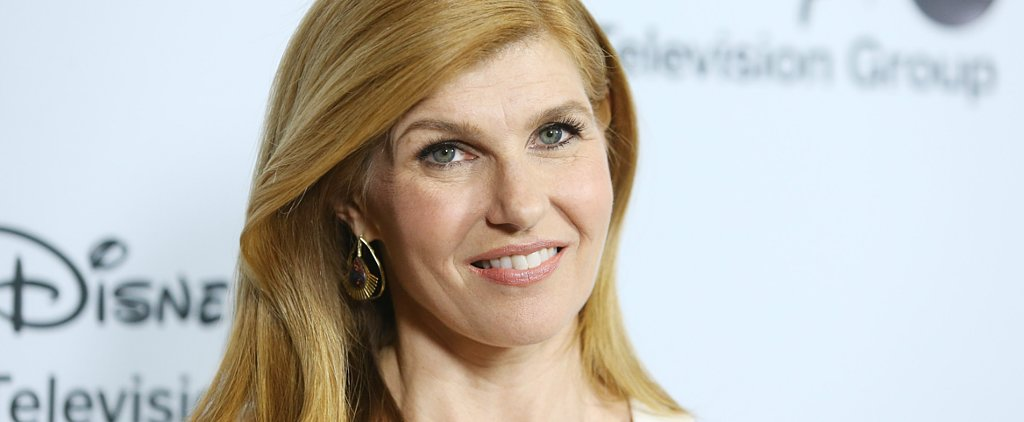 Look Back on Connie Britton's Best Hair Moments
