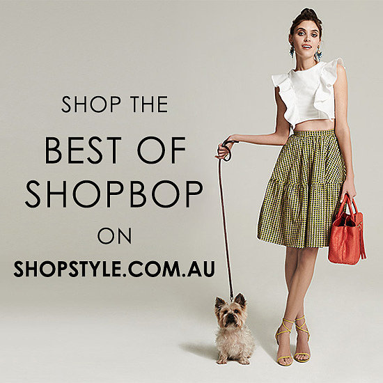 shopbop tier sale on ShopStyle.com.au