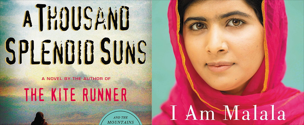 9 Books to Help You Start an International Girls' Empowerment Book Club