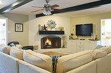 My Houzz: 'Everything Has a Story' in This Dallas Family's Home (21 photos)