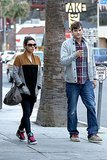 Ashton Kutcher & Mila Kunis Engagement: Do Friends Make The Best Lovers?