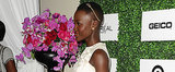 Shop Lupita's Exact (and Affordable!) Headband
