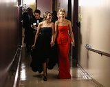 Here's an Essay From Jennifer Lawrence's Best Friend