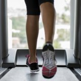 Treadmill Tips to Burn More Calories, Build Muscle, and Run Faster