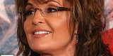 Sarah Palin CPAC: 'Yes We Can' Has Become 'No You Can't' Thanks To Obamacare