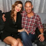 Stacy Keibler Marries Jared Pobre in Mexico