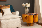 Guest Picks: Beautiful Things You Can Feel Good About Buying (20 photos)