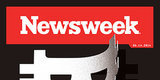 Newsweek Dives Into Huge Controversy With Bitcoin Story