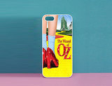 Dorothy, Toto, and Tin Man, Oh My: The Best Wizard of Oz Tech Cases