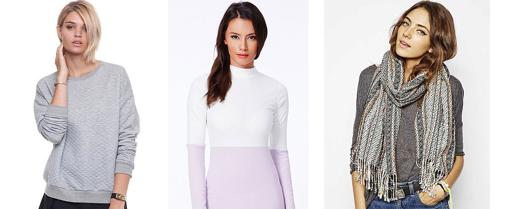 Shop 50 Autumn Buys Under $50