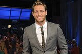 'The Bachelor' Finale Prediction: Who Should Juan Pablo Choose?
