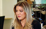 Khloe Kardashian Files for Divorce from Lamar Odom After Intervention: Keeping Up with the Kardashians Mid-Season Finale