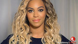"Beyonce Leans In, Appears In PSA To Ban The Word ""Bossy"""
