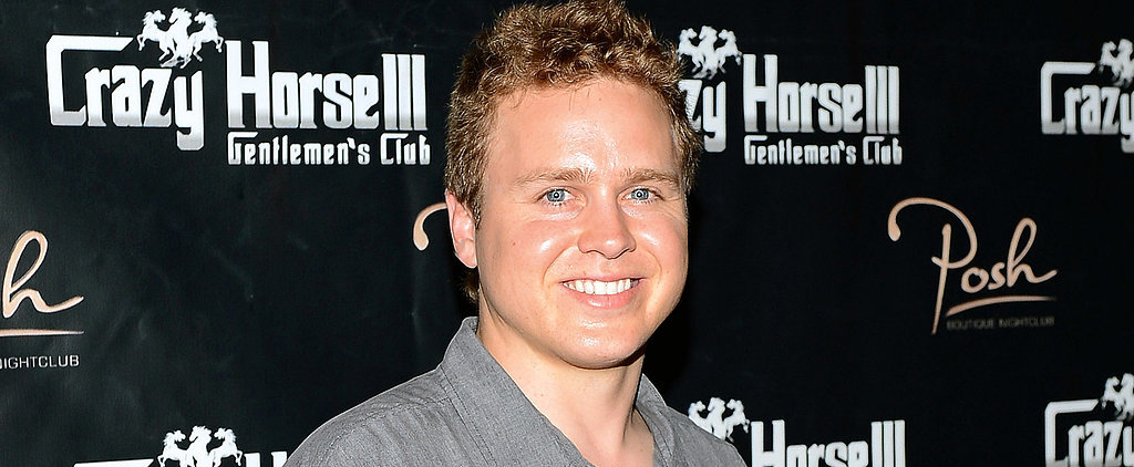 Is Spencer Pratt Going Into Politics?