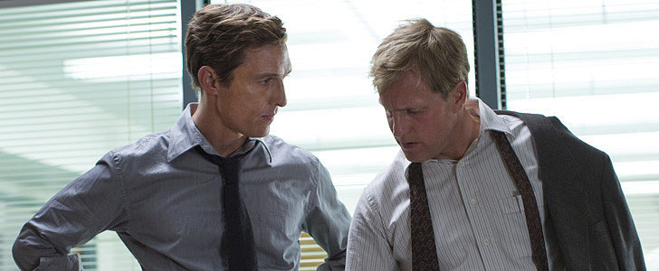 The 15 Ickiest Moments of True Detective's First Season