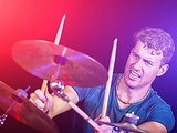 Rock Your Love Life: 5 Reasons To Date A Drummer