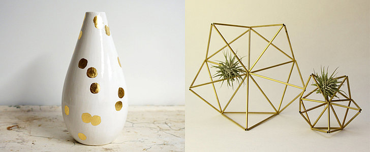 Spring Etsy Finds to Act on Now
