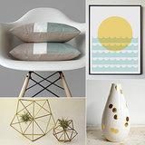 7 Spring Etsy Finds to Act on Now