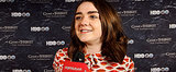 Maisie Williams Describes a Dark and Twisted Arya Stark in Season 4