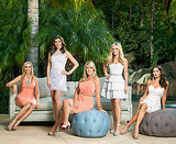 "Real Housewives of Orange County Season 9: Meet the New Housewives Elizabeth ""Lizzie"" Rovsek and Shannon Beador"