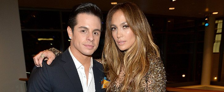 "Jennifer Lopez Opens Up About Her ""No Rules"" Love Life"