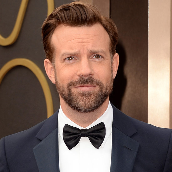 Jason Sudeikis Will Play Fletch