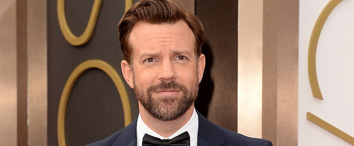 Jason Sudeikis Is Taking On a Classic Chevy Chase Role