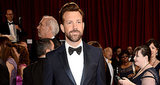 Can Jason Sudeikis Fill Chevy Chase's Shoes in a 'Fletch' Reboot?