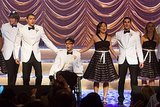 'Glee' Episode 5.11 Songs: Listen to the 5 Songs from Nationals