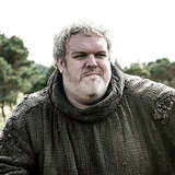 Game of Thrones Actor Kristian Nairn Comes Out