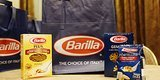Anti-Gay Barilla Doesn't Mind Profiting Off Gay-Friendly City